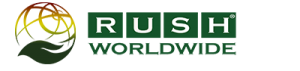 RUSH Worldwide